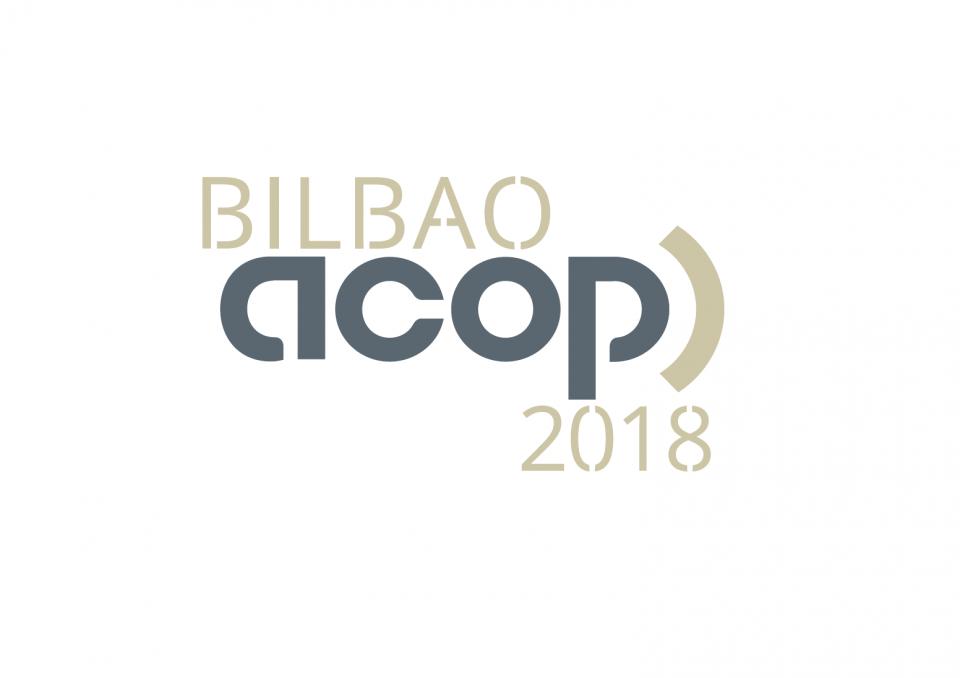 La Red de Colegios Profesionales de Periodistas felicita a ACOP por el V Encuentro de Comunicación Política