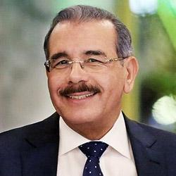 Presidente_Medina