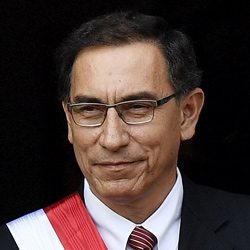 Presidente_Vizacarra