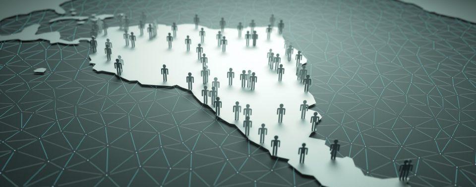 La influencia real de la tecnología en campañas electorales y en la comunicación política
