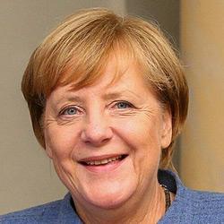 Presidenta_Merkel