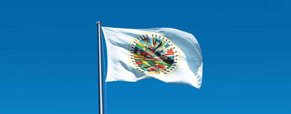 La OEA y canal UCL coproducen OEA News