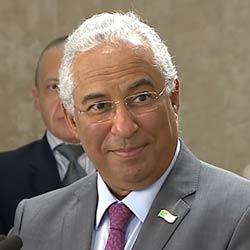 Presidente_Costa