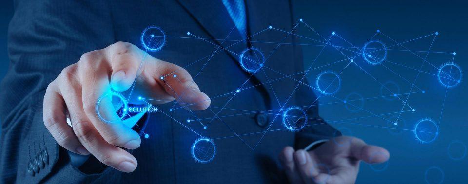 La automatización y robotización de la comunicación política digital