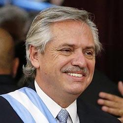 Presidente_AFernandez