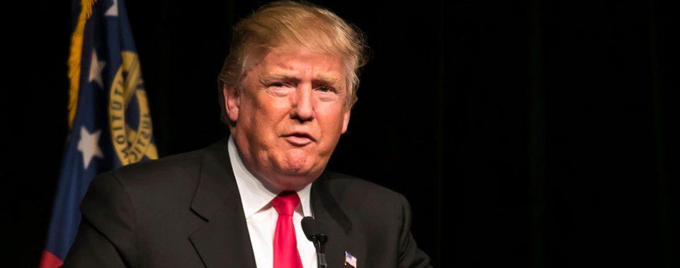 Diez motivos por los que Trump puede conseguir la reelección