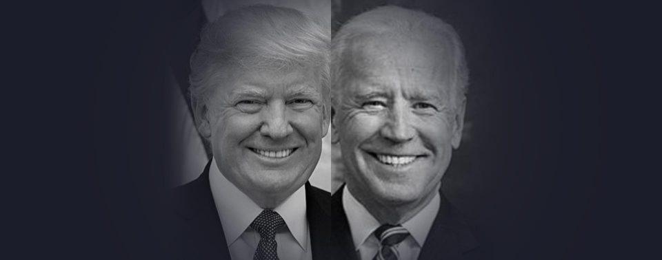 Qué podemos aprender de las elecciones USA: El auge de las campañas polarizadas