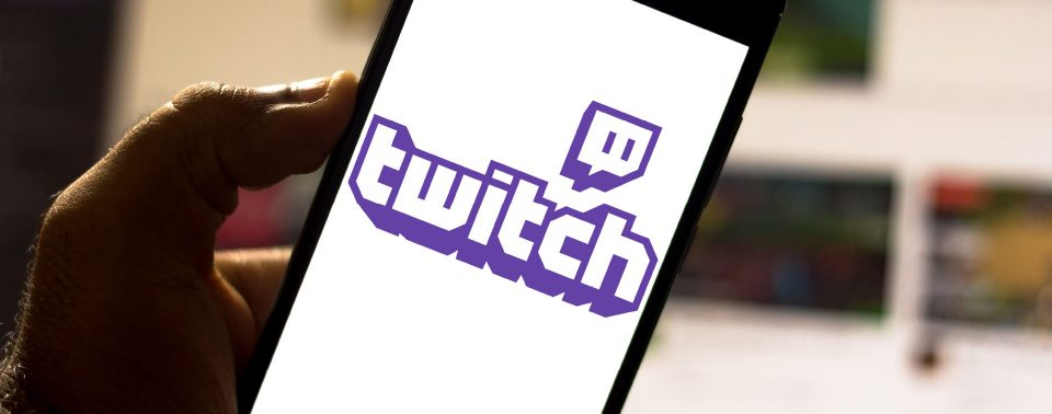 ¿Twitch o YouTube? Cuando el streaming se vuelve fundamental