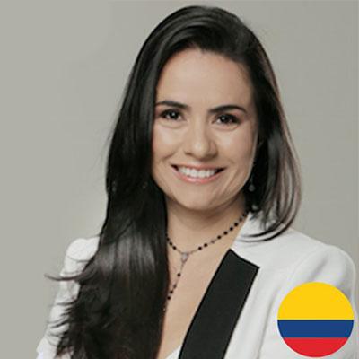 Alejandra Trujillo