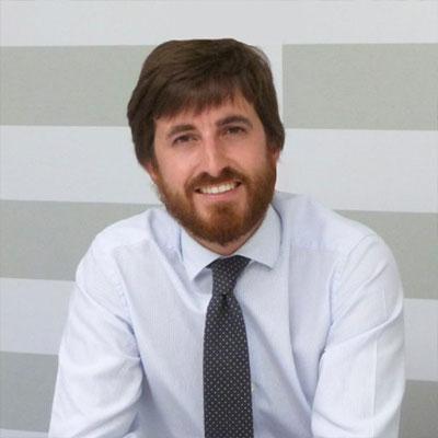 Alfredo Gazpio