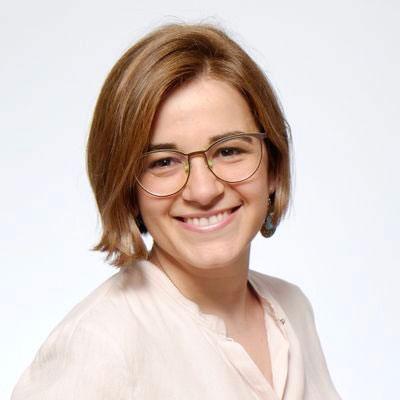Eva Campos