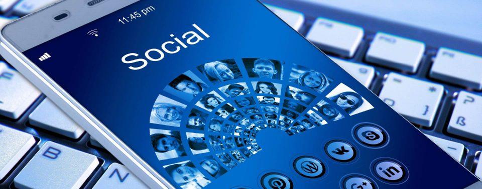 Las estrategias contemporáneas del marketing y la comunicación política