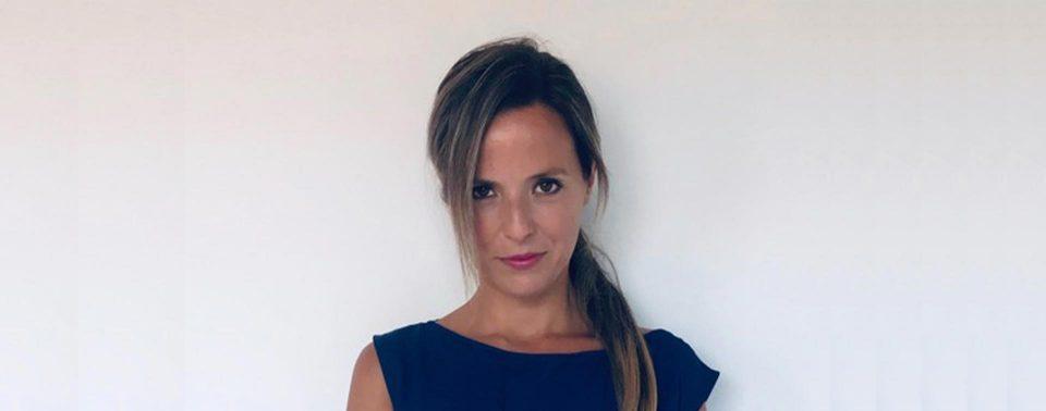 Entrevista a Patrycia Centeno